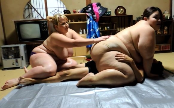 nuru massage norway bbws